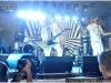 concert_11