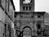 brest_fortress_01