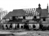 brest_fortress_04