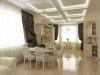 design_home_01