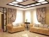 design_home_02
