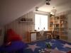 design_home_03