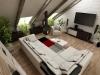 design_home_05