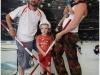 fan_zone_hockey_10