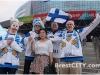 fan_zone_hockey_20