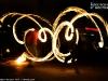 fire_show2