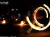 fire_show3