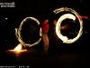 fire_show4