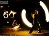 fire_show7