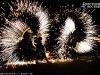 fire_show8