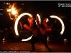 fire_10