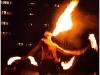 fire_11