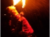 fire_7