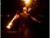 fire_9