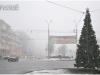 fog_brest_05