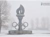 fog_brest_12