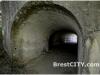 v_fort_brest_05