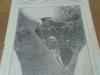 gazety_france_03