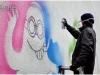 graffiti_brest_02