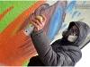 graffiti_brest_03