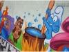 graffiti_brest_06