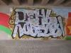 graffiti_brsm_2