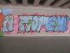 graffiti_brsm_4