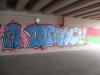 graffiti_brsm_5