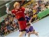 belgazprombank_handball_01