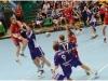 belgazprombank_handball_02