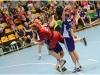 belgazprombank_handball_022