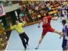 belgazprombank_handball_03