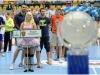 belgazprombank_handball_04