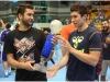 belgazprombank_handball_05