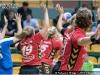 handball_4