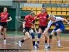 handball_5