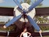 kadr_letanie_06
