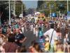 karnaval2_brest01