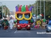 karnaval2_brest02