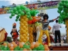 karnaval2_brest03
