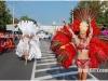 karnaval2_brest10