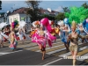 karnaval2_brest11
