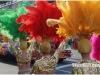 karnaval2_brest12