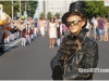karnaval2_brest18