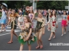 karnaval2_brest19