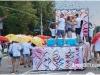 karnaval2_brest24