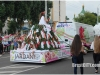 karnaval2_brest27