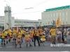 karnaval2_brest28
