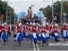 karnaval2_brest32