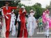 karnaval2_brest34_2